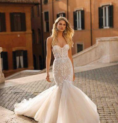 berta-bridal-vencanice